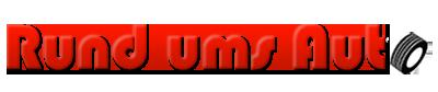 Rund ums Auto | KFZ Meisterbetrieb | Karosserie & Lack
